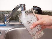 poison dans l'eau robinet, dangers l'aluminium