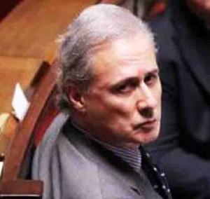 tron-georges-ump-gouvernement-fillon-draveil