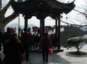 Galerie photos Hangzhou