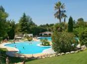 Club Provence