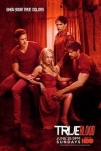 True Blood : découvrez les premières minutes de la saison 4