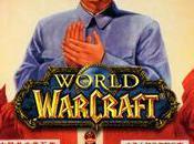 prisonniers chinois forcés jouer World Warcraft