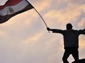 printemps arabe n'était-il prévisible