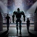 hr Real Steel 13 150x150 REAL STEEL : La nouvelle affiche internationnale de film + laffiche U.S.