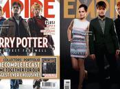 Harry Potter acteur, mot... presque