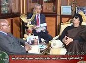 Libye L'OTAN impunément s'excuse