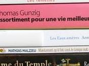 livres voyageurs