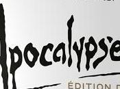 Apocalypse Now, bluray