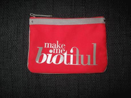 Make me Biotiful