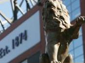 Aston Villa Moyes tête liste