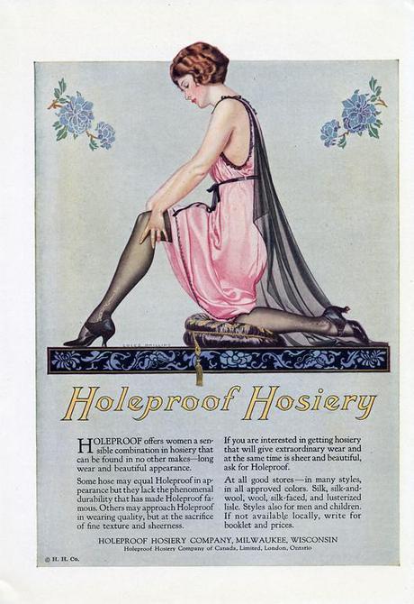 Holeproof-Hosiery--1920s-2.jpg