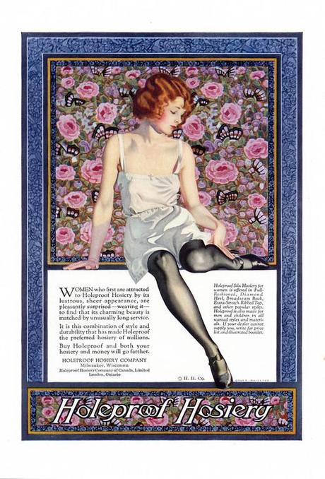 Holeproof-Hosiery--1920s-1.jpg