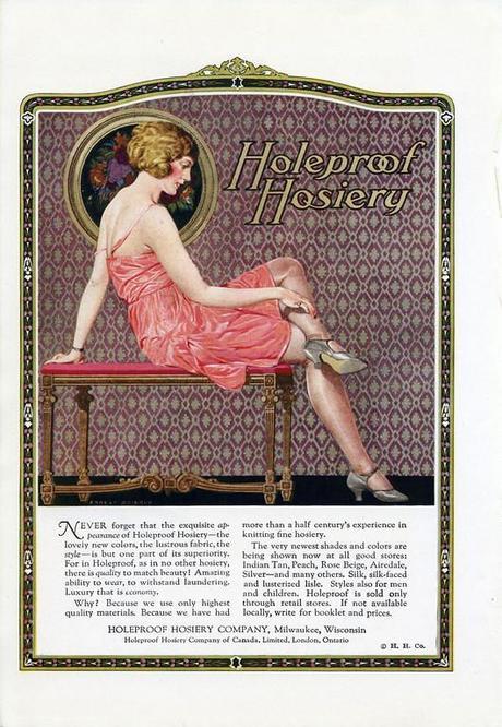 Holeproof-Hosiery--1920s-3.jpg