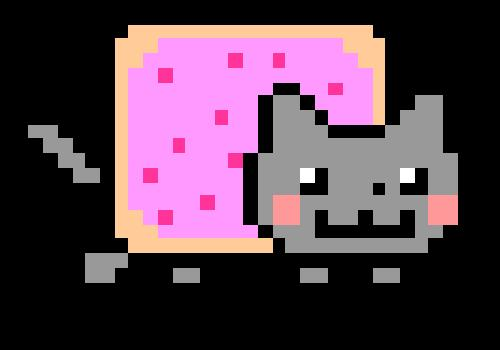 http://www.beatitsquid.info/wp-content/uploads/2011/04/nyan-cat.gif