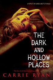 http://www.carrieryan.com/images/dark-hollow-places-175.jpg