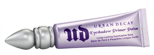 News | Merci Urban Decay