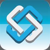 Voilà AppsTracker est enfin disponible depuis aujourd'hui
