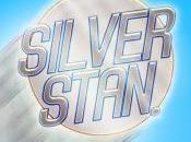 Silver Stan Yambo