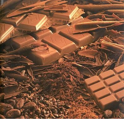 VENDRE DU CHOCOLAT À TAIWAN !!!