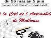 Echecs Mulhouse Evry-Clichy Direct Live 14h45