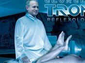 Georges TRON réflexologie pouvoir