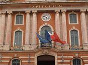 République blogs TOULOUSE