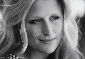 Last crush : Mamie Gummer, la fille de Meryl Streep