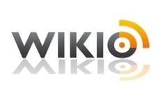 wikio,classement,blogs juridiques