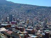 Bolivie expulse ministre iranien