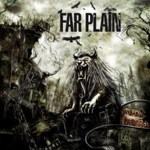 La révélation Métal: Far Plain