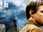Leonardo DiCaprio dans western Tarantino