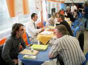Caravane Entrepreneurs Angers