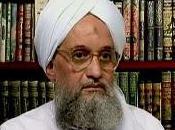 trois potentiels successeurs Laden