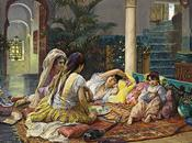 compagnie Tripolitaines, Kamel Hameda