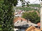 Vues Sarajevo