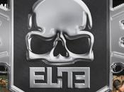 Activision présente Call Duty Elite