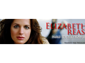 [Breaking Dawn] Elizabeth Reaser revient scène mariage dernier jour tournage