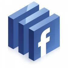 Planète cross est sur Facebook !