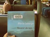livre bus,