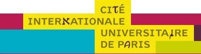 Financer une chambre à la Cité U, Campagne Centrale Paris