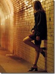 Roselyne Bachelot et la prostitution : un nouveau tabou liberticide