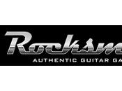 Quelques titres pour Rocksmith