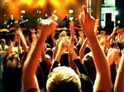 Lille pillage lors d'un concert