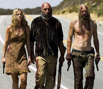 devilsrejects02