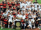 Toulouse victoire… d'un cycle