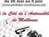 Echecs Mulhouse Finish Direct Live 11h15
