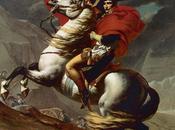 Francais sujet Pondichéry rédigez journal intime d'un jeune milanais amoureux Napoléon partir tableau David.