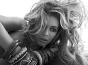 "Kayrhythm news beyonce tracklist l'edition deluxe ""4″/ infos l'album"