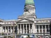 pension retraite l'étude pour écrivains argentins
