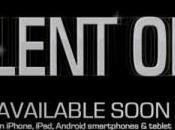 Silent Ops: nouveau Gameloft vidéo